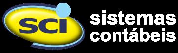 SCI Sistemas